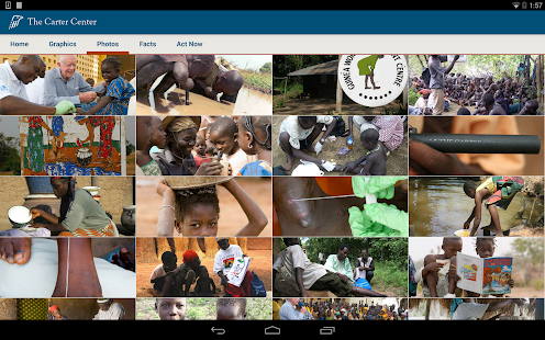 Guinea Worm: Countdown to Zero- screenshot thumbnail