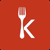 Koottan - Discover Food