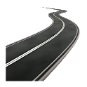 Starea Drumurilor CNADNR icon