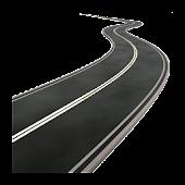 Starea Drumurilor CNADNR
