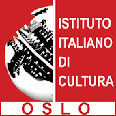 Library IIC OSLO