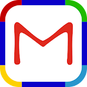 Tocomail for Gmail