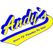 Andy's Heating and Cooling