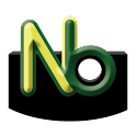 Nitroxbuddy cootwo Analyzers icon