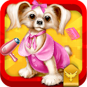 Pet Salon - Care for Pets icon