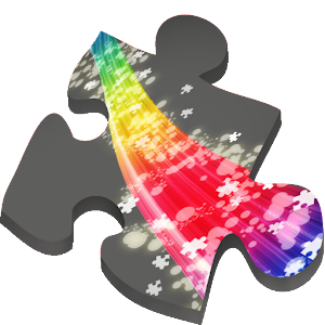 Spectrum Puzzles 解謎 App Store-愛順發玩APP