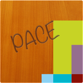 Pace Reader