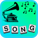 Guess The Intro -- Song Quiz icon