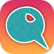Quizi - Pla.. file APK for Gaming PC/PS3/PS4 Smart TV