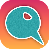 Quizi - Play, Make Quiz & Earn
