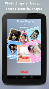 Photo Grid - Collage Maker - Android Apps on Google Play