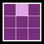 Kuku Kube Puzzle Game