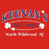 Keenan's North Wildwood