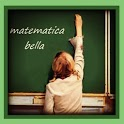 Test Matematica.scomponi icon