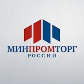 MPTreport2011