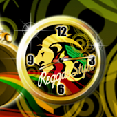 Watch Reggae] [Rasta Lion
