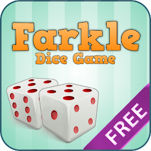 Farkle Free for PC and MAC