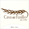 Casa del Fusillo icon