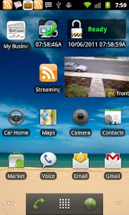IP Cam Viewer Pro APK 3
