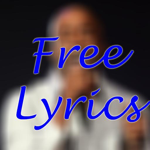 DARIUS RUCKER FREE LYRICS