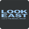 Lookeast icon