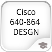 Cisco 640-864 Exam Prep