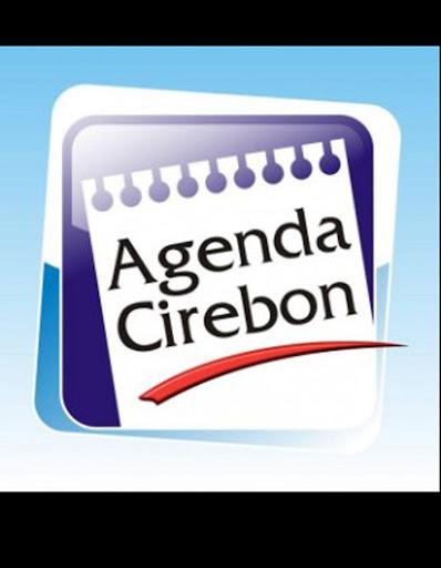 【免費社交App】Agenda Cirebon-APP點子