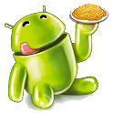 Dieta punti Free logo