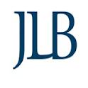JLB Safety APP icon