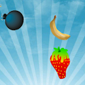 Fruit Samurai icon