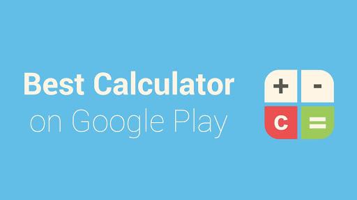 Best Calculator Free