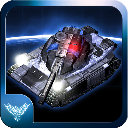 RedSun RTS: Strategy PvP file APK for Gaming PC/PS3/PS4 Smart TV