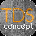 TDS Concept