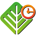Timesheet – TheSquareSheet logo