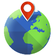 Geography L.. file APK for Gaming PC/PS3/PS4 Smart TV