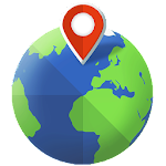 Geography Learning Quiz Game 2.2.2 Apk