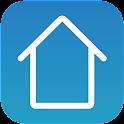 HomeControl+ icon