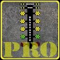 DragTastic Pro logo