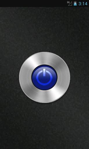 夜色網影片直播中心 - --TACONET--