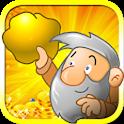 Đào Vàng HD - Free No SMS icon