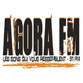 Agora FM34
