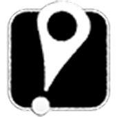 GPS Quick Location Share