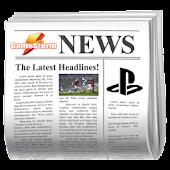 News Videogiochi
