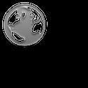 Dari Bible logo