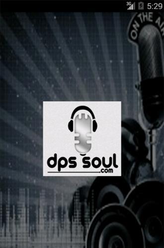 DPS SOUL RADIO