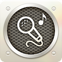 SingPlay: MP3 Karaoke Recorder icon