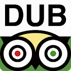 Dublin City Guide icon
