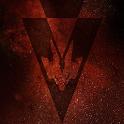 Vanguard V Google Cardboard icon
