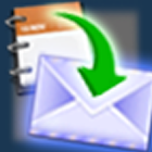 Contact QuoteContact quote icon