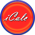 iCalc logo